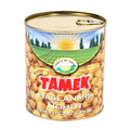 TAMEK BOILED CHICK-PEAS (800G)