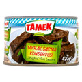 TAMEK STUFFED GRAPE LEAVES (400G)