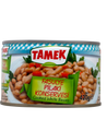 TAMEK COOKED WHITE BEANS (420G)