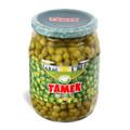 TAMEK GREEN PEAS (720ML)