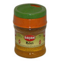 BASAK CURRY POWDER(75G)