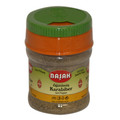 BASAK GROUND BLACK PEPPER (75G)