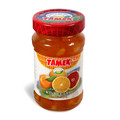 TAMEK MIXED FRUIT WINTER JAM (380G)