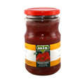 MIS PEPPER PASTE SWEET (720G)