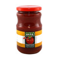 MIS PEPPER PASTE HOT (720G)