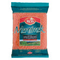 REIS RED SPLIT LENTIL (1KG)