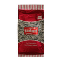 TADIM SUN FLOWER SEEDS (400G)