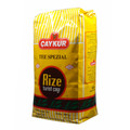 CAYKUR RIZE TEA (500G)