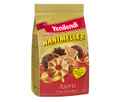 Hanimeller Assorted Cookies