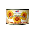 VG Sunflower Tahan Halva