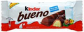 Kinder Bueno Two Pack