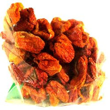 Sera Dried Peppers- 25 PC.