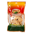 Dried Zuccini- 25 PC.