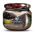 MARMARABIRLIK BLACK OLIVE PASTE W/SPICE (340G)