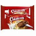 Ulker Cokokrem Tup 3'lu -120GR