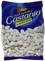Castania Pumpkin Seeds, 350 Gram
