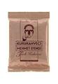 Mehmet Efendi Turk Kahvesi / Turkish Coffee - 100 Gr