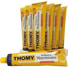 Thomy Delikatess Mayonnaise