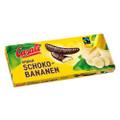 Casali Schoko-Bananen 300g