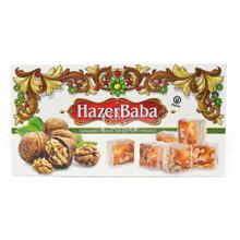 Hazer Baba Sadrazam Walnut 16 Oz