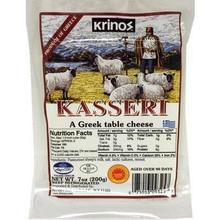 Kasseri