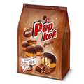 Popkek Chocolate Mini Cupkaes Eti     144g.