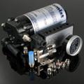 ---- 806-063 -----   HFS3-v3.1 system  A truly progressive system utilising PWM valve.