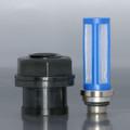 ---- 806-271 ---- Tank adaptor filter