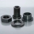 ---- 806-270 ---- Tank adaptor without filter