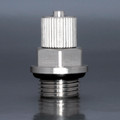 ---- 806-393 ---- 4mm to 1/8 BSP compression fitting (qty. discount)