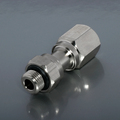 --- 806-555 --- Replacement Flow sensor assembly