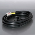 ---- 806-567 ---- Replacement Hall-effect Flow sensor cable