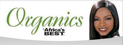 africa-best-organics-logo.jpg