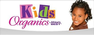 africas-best-organics-kids-logo.jpg