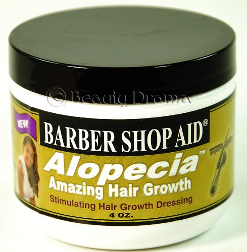 barber-shop-aid-alopecia.jpg