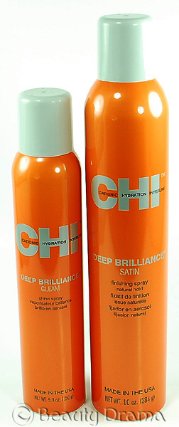 chi-deep-brilliance-gleam-shine-spray-1.jpg