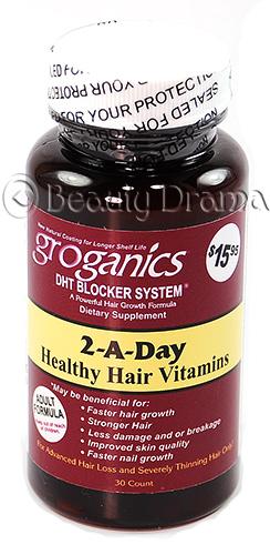groganics-2-a-day-vitamins.jpg