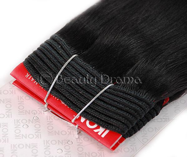ikon-human-hair-weave-2.jpg