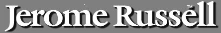 jerome-russell-logo-1.png