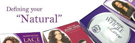 modelmodel-lace-wig-banner.jpg