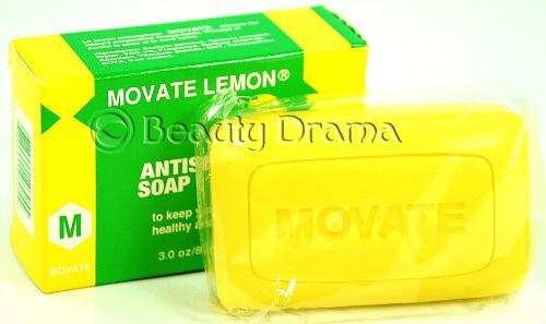 movate-lemon-soap-1.jpg