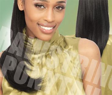 ponytailbanner3.jpg