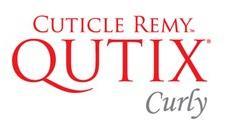 qutix-curly-logo.jpg