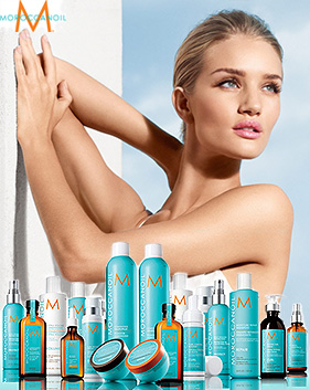rosie-huntington-whiteley-moroccanoil-2015.jpg