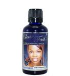 XBI Clear Fast Skin Lightening Serum