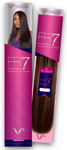 Vivica Fox Fr7 remy hair weave
