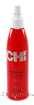 CHI 44 Iron Guard Thermal Heat Protection Spray 8.5 fl.oz.