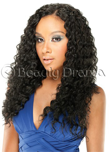 Remist Remy Hair Prices 112