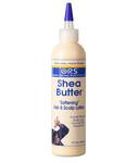 ORS Organic Root Stimulator Shea Butter Hair & Scalp Lotion 9 oz
