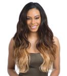 Model Model Peruvian Bundle Hair Body Wave